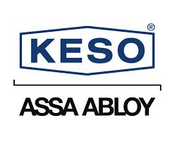 KESO - ASSA ABLOY